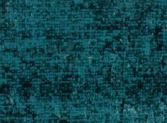 Montoya Pool - Miami : Modern Fabrics, Unique Contemporary Designer Fabrics