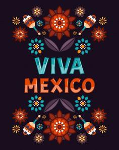 Mexican Holiday, Calander, Wedding Tattoos, Mexican Art, Instagram Highlight Icons, Outdoor Art, Animal Tattoos, Traditional, Wallpaper