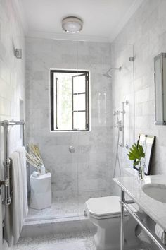 love the light | Save Water & Money with Every Flush!™ | https://ToiletSaver.com| A simple, ingenious, inexpensive product that reduces the amount of water (and money) that toilets waste every time they are flushed. | Less than $4 per toilet! | Installs in seconds and does not affect the flush!