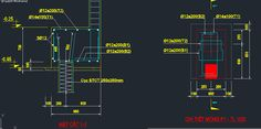 TÌM HIỂU VỀ CÁC LOẠI MÓNG TRONG XÂY DỰNG. | Công ty TNHH Kiến trúc - Xây dựng Đoàn Anh Quốc