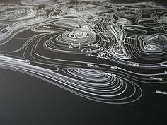topography2.jpg (400×301)