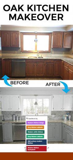 Interior Design Kitchen Pantry Press Ideas Cabinets And Interiordesignkitchen