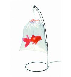 Lamp 85€