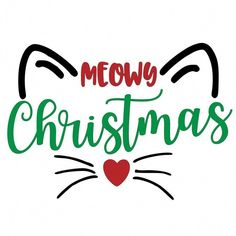 Hottest Photo christmas vinyl Popular 'Tis that time of year again! That Yuletide, we want to be more than simply your ticketing partner. The holiday seaso Christmas Vinyl, Christmas Cats, Christmas Shirts, Christmas Projects, All Things Christmas, Christmas Holidays, Merry Christmas, Cricut Christmas Cards, Christmas Fashion