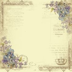 Astrid's Artistic Efforts: Tag Tutorial and June Freebies