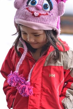 Between purchases and hand-me-downs for 2 kids, we have tried several snowsuits, jackets, and snow pants. See what came out on top!