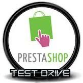 SSCSWORLD provides not only PrestaShop development services but also reliable hosting support for ecommerce stores.
