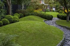 Project Galleries | Garden and Landscape DesignGarden and Landscape Design / repinned on Toby Designs