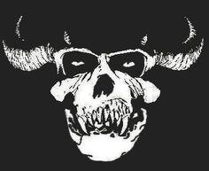 Samhain Shirt | eBay