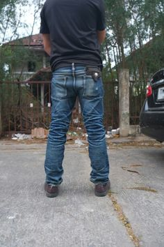 The unbranded ub221 21oz 4 month