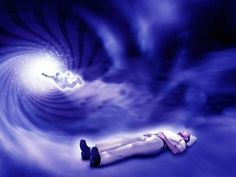What is Astral Travel? can be an exciting yet daunting prospect for beginners. It is also referred to as having an out of body experience, as it is where a person's consciousness leaves the physical body and enters into a parallel dimens Reiki, Astral Projection, Corps Astral, Corps Éthérique, Rose Croix, Ascension Symptoms, Plexus Solaire, Good Vibes, Spiritism