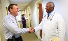 Best Health Care Administration Programs