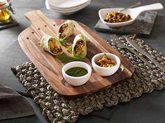 Vajilla Artesano Original #tableware #mesa #vajilla #vajillas #vajillasvilleroyboch #platos #tazas #porcelana #ArtesanoOriginal