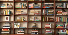 Read Books, Live Longer? By NICHOLAS BAKALAR  AUGUST 3, 2016   Book readers lived an average of almost two years longer than those who did not read at all.