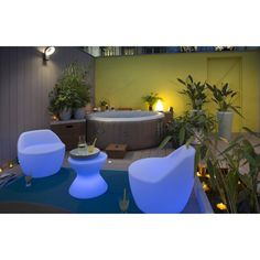 spa_gonflable_intex_pure_spa_bulles_rond__4_places_assises
