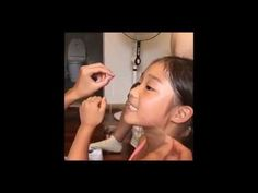 Tooth Extraction Cost Zero With Thread Amazing Video Must Watch - YouTube
