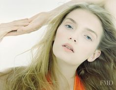 Photo of fashion model Lily Donaldson - ID 73762 | Models | The FMD #lovefmd