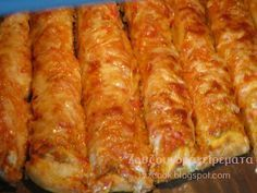 Cookbook Recipes, Cooking Recipes, Food Processor Recipes, Sausage, Appetizers, Pizza, Meat, Breakfast, Kitchen