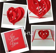 https://www.facebook.com/happywinkel #liefdeskaartje, #liefde, #valentijnkaart, #valentijnsdag, #kaartje, #Valentijnscadeau
