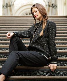 Collection, Chic, Style, Fashion, Nantes, Shabby Chic, Swag, Moda, Elegant