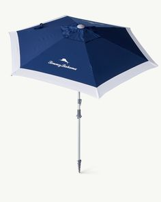 Deluxe 7 Foot Beach Umbrella