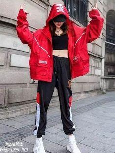 34 fashion teenage you should own 17 – JANDAJOSS.ME - - 34 fashion teenage y. - 34 fashion teenage you should own 17 – JANDAJOSS.ME – – 34 fashion teenage you should own 1 - Korean Girl Fashion, Ulzzang Fashion, Korean Street Fashion, Kpop Fashion Outfits, Tomboy Fashion, Edgy Outfits, Korean Outfits, Mode Outfits, Dance Outfits