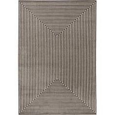 Products benuta Trends short pile carpet Diamond Gray cm - Modern carpet for living room ben Grey Carpet, Modern Carpet, Modern Rugs, Modern Living, Living Room Carpet, Rugs In Living Room, Garde Corps Design, Inside A House, Braided Rugs