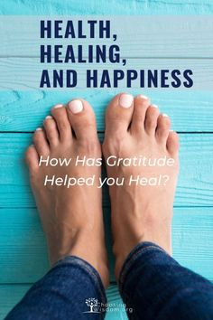 When has gratitude helped you to heal? Sometimes the most common things we take for granted can be the key to changing our perspective. Gratitude Quotes, Attitude Of Gratitude, Anxiety Relief, Stress Relief, Change Is Hard, Practice Gratitude, Self Compassion, Taken For Granted, Thought Process