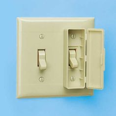 1000 Images About Electrical On Pinterest Electrical