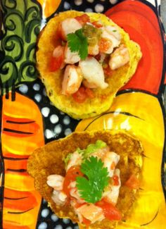 jiffy mix corn sopes