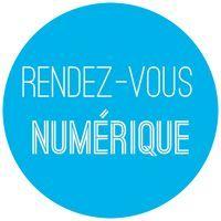 Rendez-Vous Numérique 45 : actu médias sociaux et nouvelle page d'accueil LinkedIn #RDVnum by Rendez-vous Numérique on SoundCloud Or, Communication, Marketing, Trends, Communication Illustrations