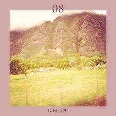 08 - 12 July. 2014
