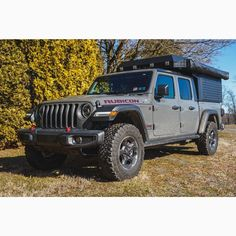 Top Tents, Roof Top Tent, Vertical Doors, Overland Gear, Heavy Duty Hinges, Off Road Trailer, Canvas Tent, Jeep Cars, Jeep Gladiator