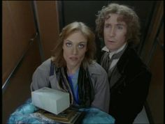 doctor who movie 1996
