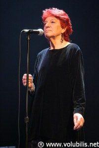 Anne Sylvestre - 2014