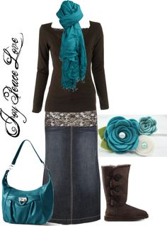 """Doe Eyed"" by audge999 ❤ liked on Polyvore"