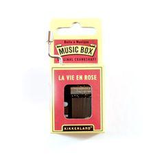 LA-VIE-EN-ROSE-Music-Box