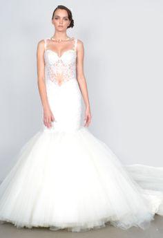 свадебные_платья_2015, #wedding_dresses, #wedding_dresses2015