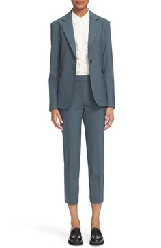 THEORY  Brixmill B Token  Suit Jacket.  theory  cloth   Women s Summer 7c9d6fa40