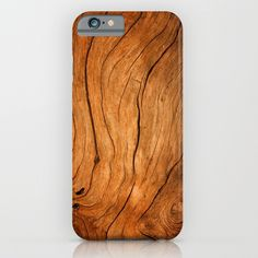 Wood Texture 99 iPhone & iPod Case - Brown Marble iPhone & iPod Case - Stunning, case designs for your iPhone or Android cell phones. A beautiful accessory that will help protect your smart phone!