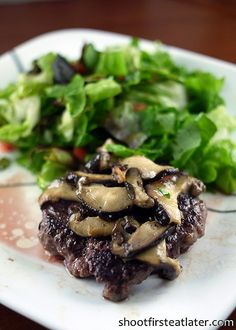 Cohen Lifestyle Meals - Beef & Chicken - Shoot First Eat Later Cohen Diet Recipes, Raw Food Recipes, Vegetarian Recipes, Healthy Recipes, Healthy Food, Morrocan Food, Diet Desserts, Seafood Dishes, Food To Make