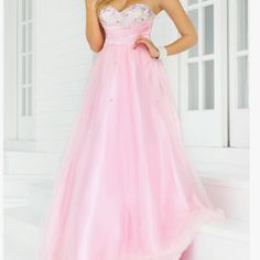My dress! Just ordered today :)