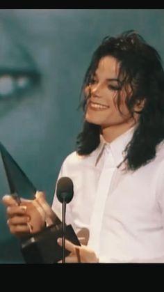 Michael Jackson Dance Video, Michael Jackson Vivo, Michael Jackson Images, Michael Jackson Wallpaper, Michael Jackson Bad Era, Mike Jackson, Familia Jackson, The Jacksons, Mj Bad