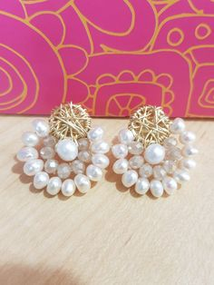 Tips For Finding The Pefect Piece Of Jewelry Body Jewellery, Ear Jewelry, Jewelry Crafts, Beaded Jewelry, Jewelery, Jewelry Making, Handmade Wedding Jewellery, Handcrafted Jewelry, Wedding Jewelry