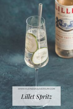 Cocktail Drinks, Alcoholic Drinks, Tasty, Yummy Food, Fusion Food, Teller, Unique Recipes, White Wine, Smoothies