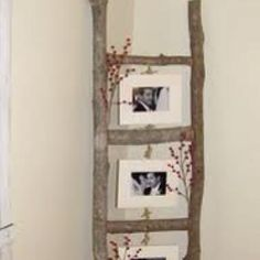 Ladder Decor, Ideas, Home Decor, Decoration Home, Room Decor, Home Interior Design, Thoughts, Home Decoration, Interior Design