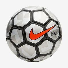 Nike Manchester City Ballon de Football Prestige Bleu