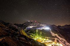 Val D Aran, Mount Everest, Northern Lights, Mountains, Nature, Travel, Naturaleza, Viajes, Destinations