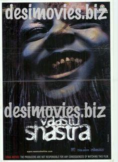 Vaastu Shastra (2004)