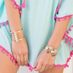 DELILAH K , Fashion Jewelry E-Boutique , SALE ! Clearance on now ! Up to 60% off ! THE SMART BUDGET…